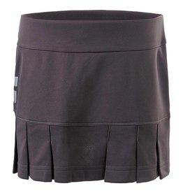 Babolat Babolat Girls Core Skirt
