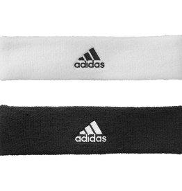 adidas Adidas Ten Headband