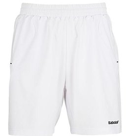 Babolat Babolat Boys Match Core Short