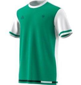 adidas Adidas Roland Garros Tee