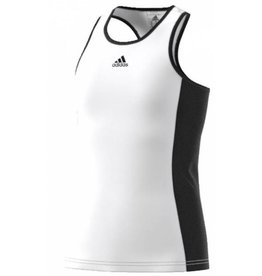 adidas Adidas Girls Court Tank