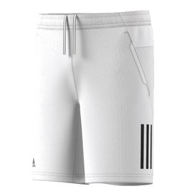 adidas Adidas Boys Club Shorts