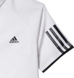 adidas Adidas Boys Club Polo
