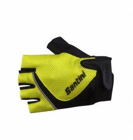 Santini Santini 365 Summer Glove