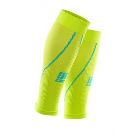 CEP Pro+ Calf Sleeves 2.0