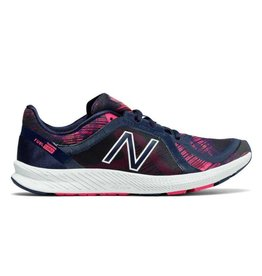 New Balance New Balance FuelCore Transform v2 Graphic Trainer
