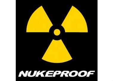 Nukeproof