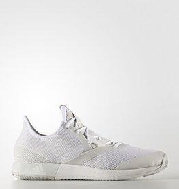 adidas Adidas Defiant Bounce