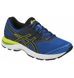 Asics Asics Gel-Pulse 9