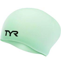TYR TYR Long Hair Silicone Cap