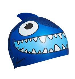 Speedo Speedo Seasquad Character Cap