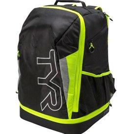 TYR TYR Apex Triathlon Backpack
