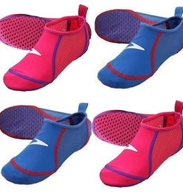 Speedo Speedo Pool Sock