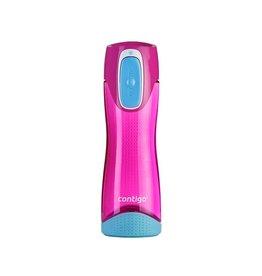 Contigo Contigo 500ml Swish Autoseal Water Bottle