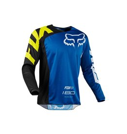 Fox Fox Youth 180 Race Jersey