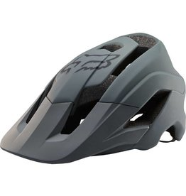 Fox Fox Metah Solids Helmet