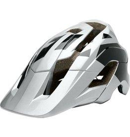 Fox Fox Metah Thresh Helmet