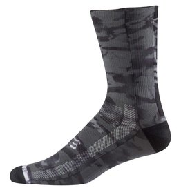 "Fox Fox 8"" Creo Trail Sock"