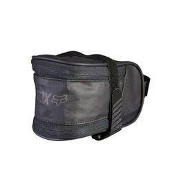 Fox Fox Seatbag
