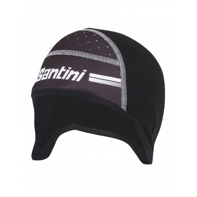Santini Santini Windtex Under Helmet
