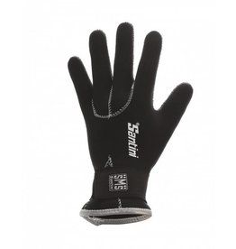 Santini Santini Neoprene Winter Glove