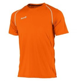 Reece Wicklow Hockey Club Jersey - Mens