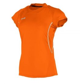 Reece Wicklow Hockey Club Jersey - Ladies