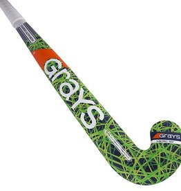 Grays Hockey Grays GX2500 Ultrabow