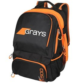 Grays Hockey Grays GX150 Backpack