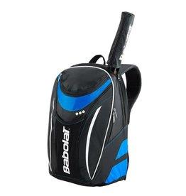 Babolat Babolat Club Backpack