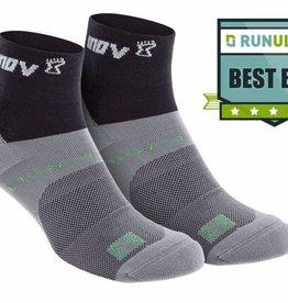 Inov-8 Inov-8 All Terrain Sock - MID