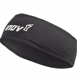 Inov-8 All Terrain Headband