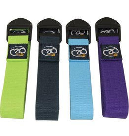 Fitness Mad Fitness Mad Yoga Belt
