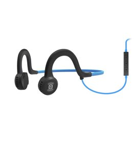 AfterShokz Aftershokz Sportz Titanium (with Mic)