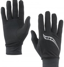 Saucony Saucony Vitarun  Run Glove