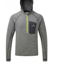 Ronhill Ronhill Men's Momentum Victory Hoodie