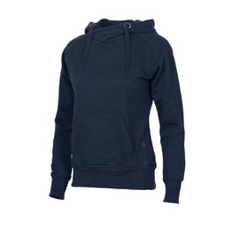 Reece Wicklow Hockey Hooded Sweat - Ladies