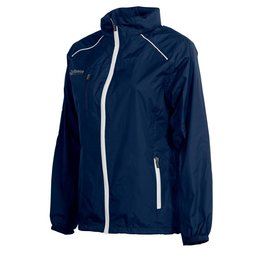 Reece Ladies Wicklow Hockey Club Tech Jacket