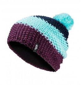 Odlo Odlo Hat Chunky Knit