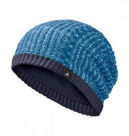 Odlo Odlo Hat Famous