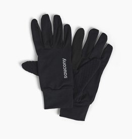 Saucony Saucony Tech Touch Glove