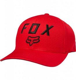 Fox Fox Legacy Moth 110 Snapback Hat