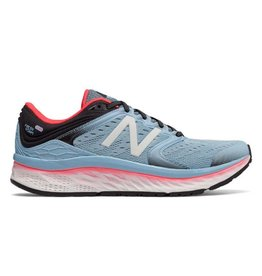 New Balance New Balance Fresh Foam W1080 V8