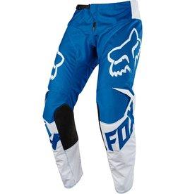 Fox Fox Youth 180 Race Pant