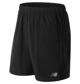 "New Balance New Balance Accelerate 7"" Short"