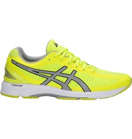 Asics Asics Gel DS Trainer 23