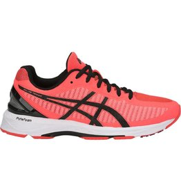 Asics Asics WMNS Gel DS Trainer 23