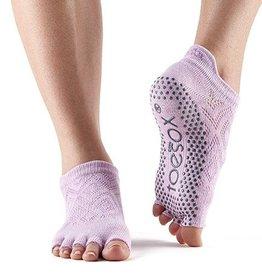 Toesox Toesox - Half Toe Grip