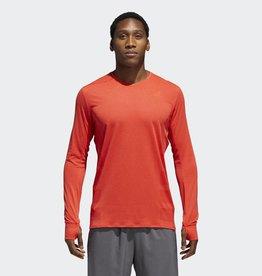 adidas Adidas Supernova Long Sleeve Tee