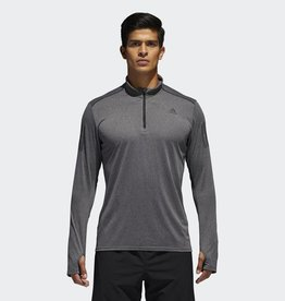 adidas Adidas Response Sweatshirt